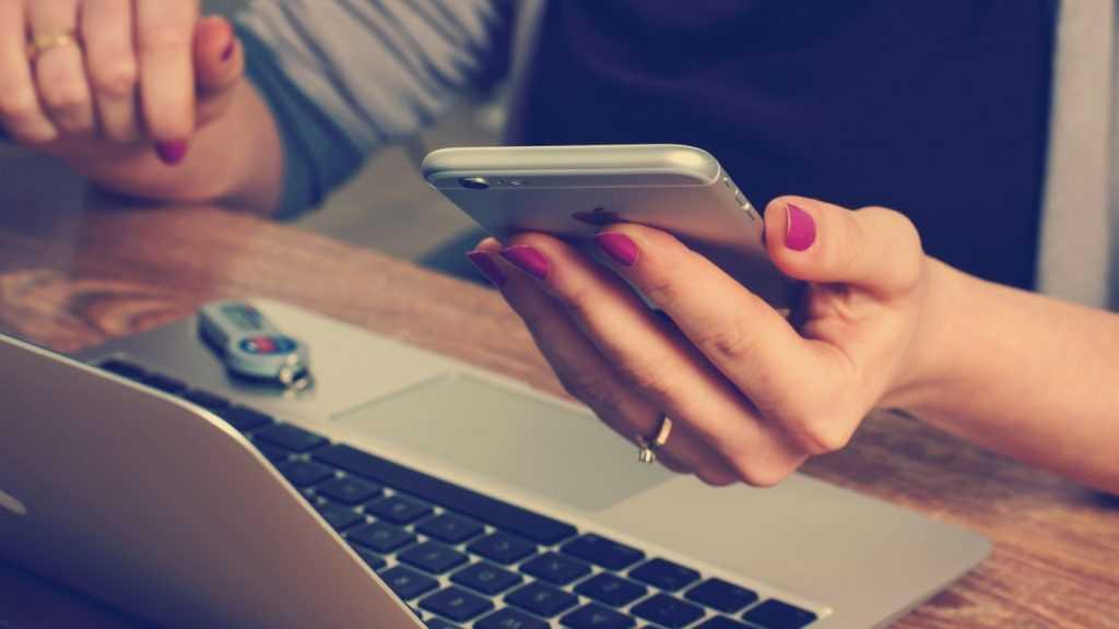 МегаФон открывает интернет-магазин на Tmall