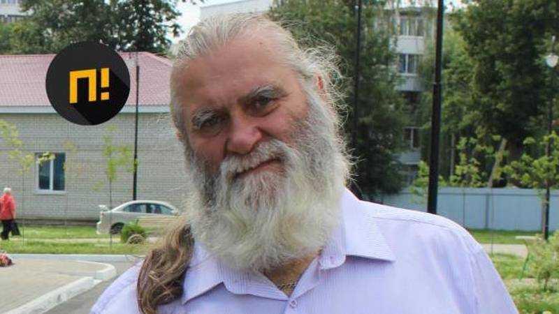 В Клинцах сбивший беременную священник пожелал крестить ребенка
