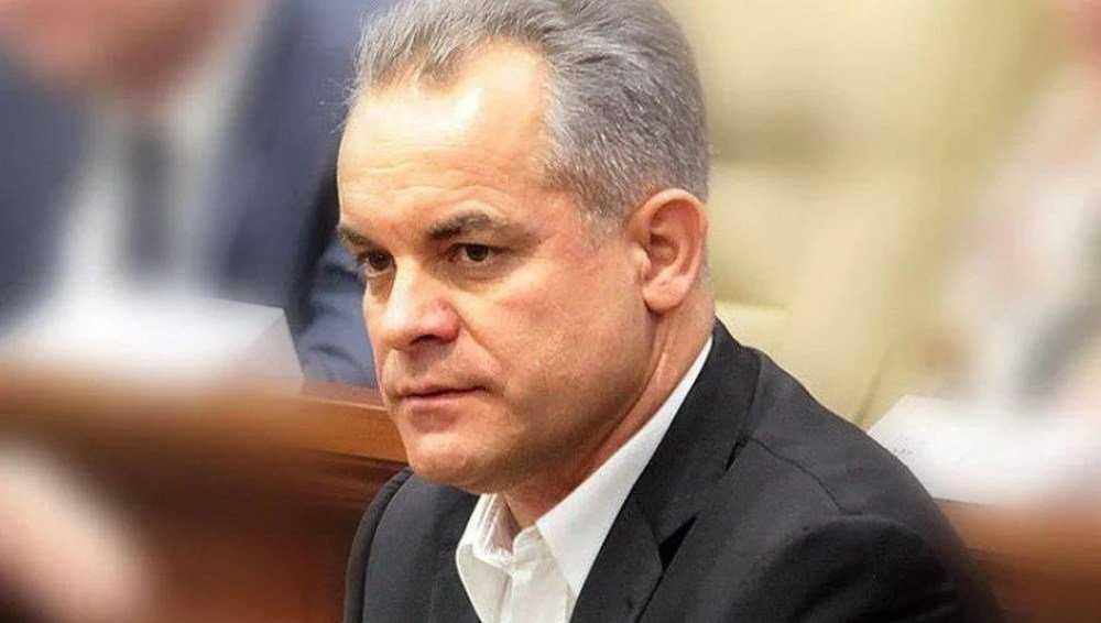 В Брянске осудят участников банды молдавского олигарха Плахотнюка