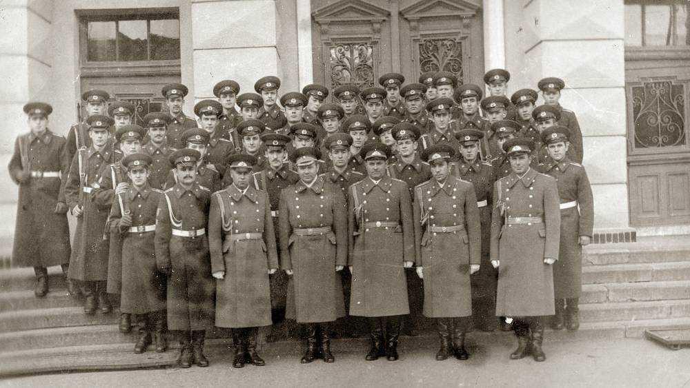Брянск 18 ноября напомнит украинскому Львову о первородстве