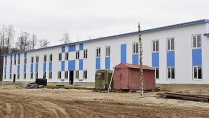 Суд признал банкротом скандальную фабрику «Брянское мороженое»