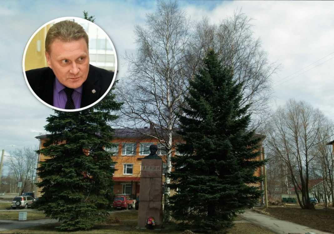 Российский чиновник призвал расстреливать недовольных