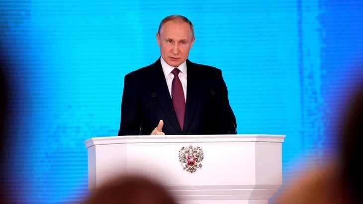 Кремль определился с будущим губернатором Брянской области