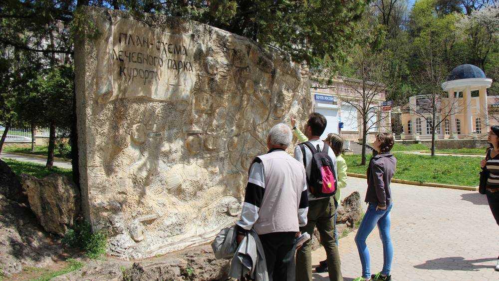 Медики рассказали о санатории, где отдыхали отравившиеся брянские дети