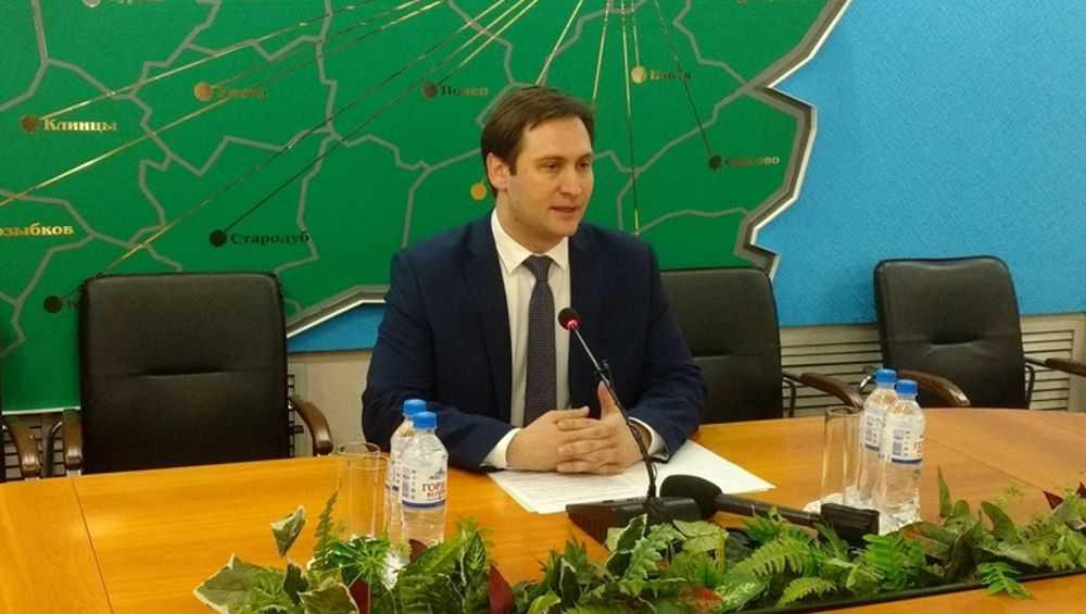 В Брянске рассказали о переносе реформы медосмотра водителей