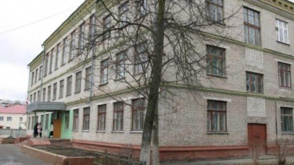 Власти Брянска опровергли слухи о пожаре в 42-й школе