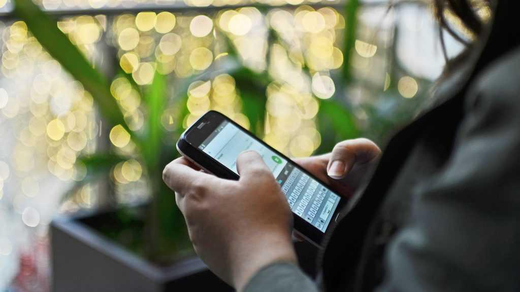 «Ростелеком» завершил организацию Wi-Fi сети в более чем 6000 отделениях Сбербанка