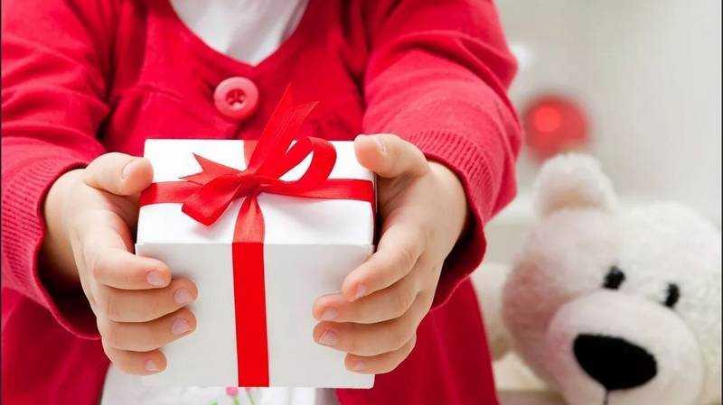Епархия предложила брянцам подарить праздник детям и инвалидам