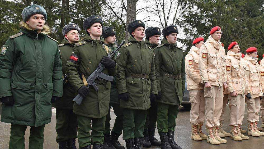 В Брянске отдали дань памяти Герою Советского Союза Ивану Хованскому