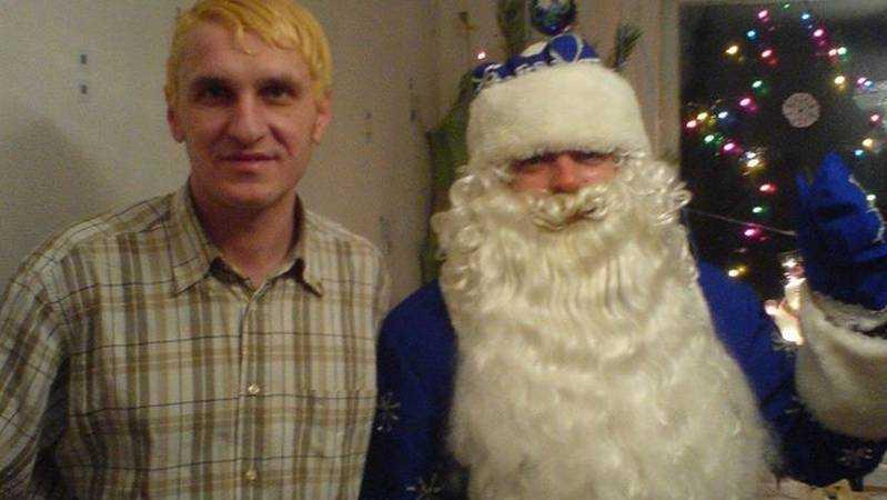 В Брянске высмеяли «подвиг» бывшего чиновника Климова
