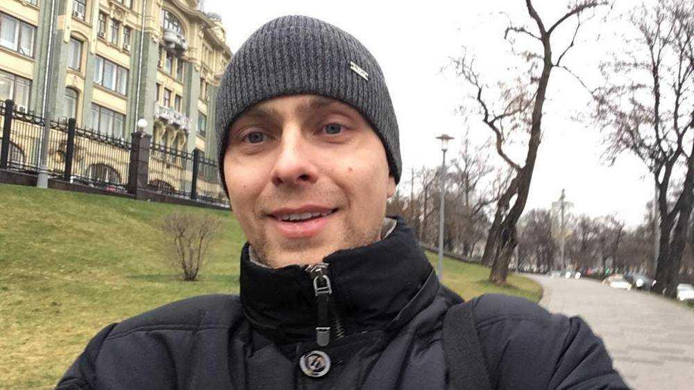 Корреспондент «Брянских новостей» прибыл на пресс-конференцию Путина