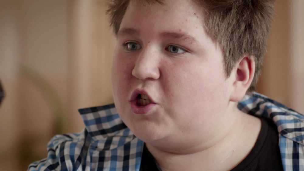 В Новозыбкове школьник выбил зубы 9-летнему мальчику