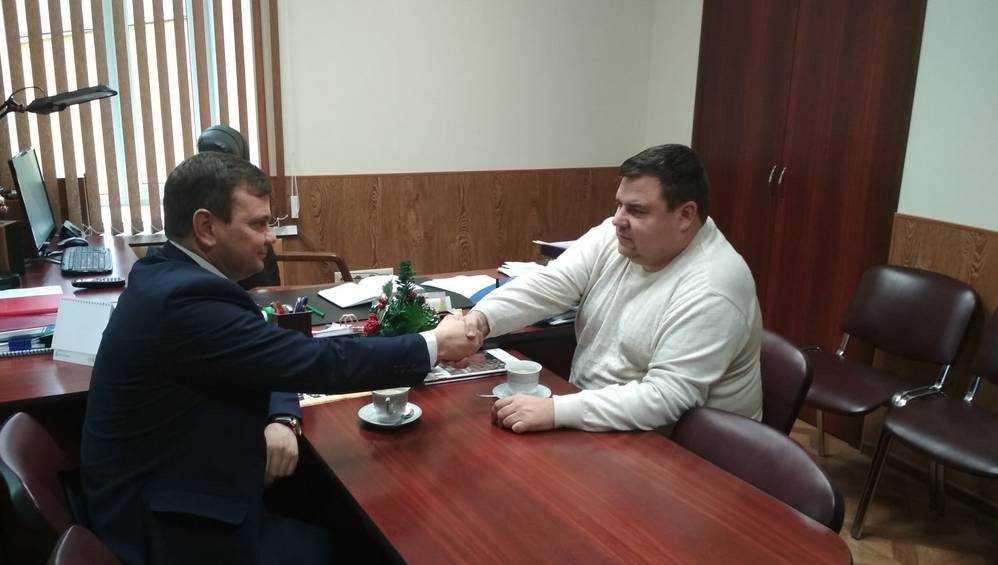Стародубский завод заключил с «Военторгом» огромный контракт