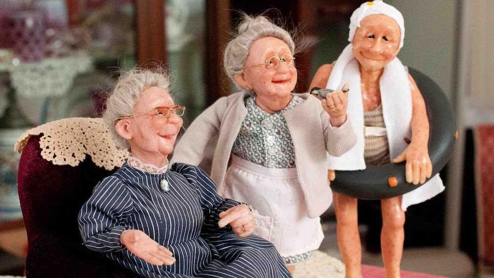 Депутаты шокировали россиян заявлением о пенсионном возрасте