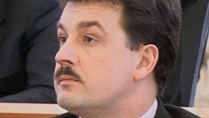Брянский губернатор смутил главного коммуниста призывом занять пост