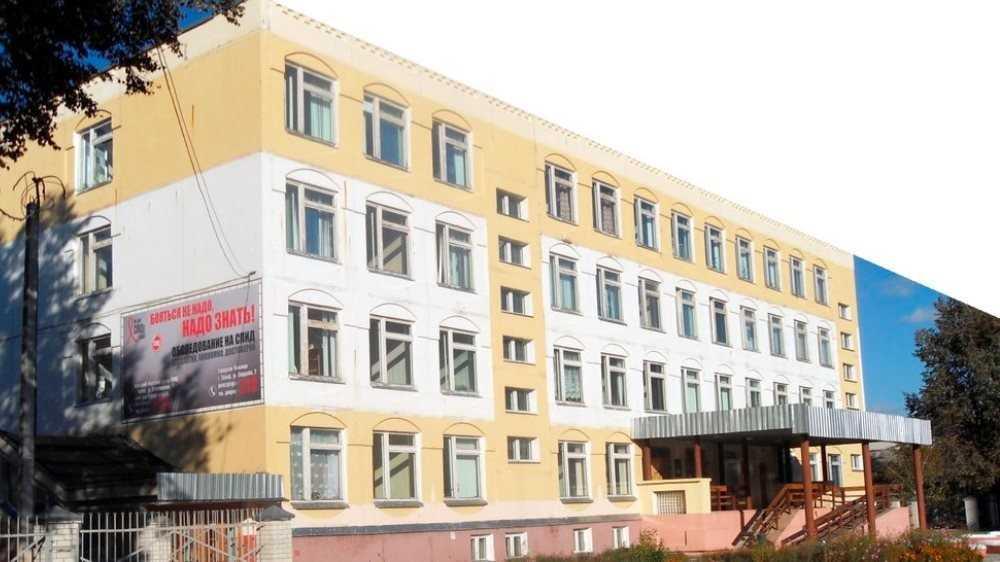 В Сельцо бухгалтера больницы оштрафовали за медлительность