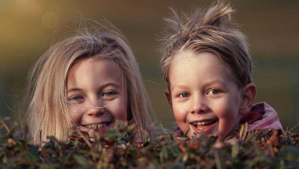 Продажу снюсов детям запретят в Брянской области
