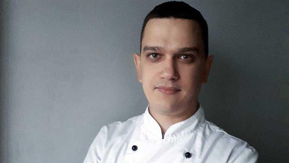 Рецепт технолога брянской пекарни стал достоянием мировой кухни