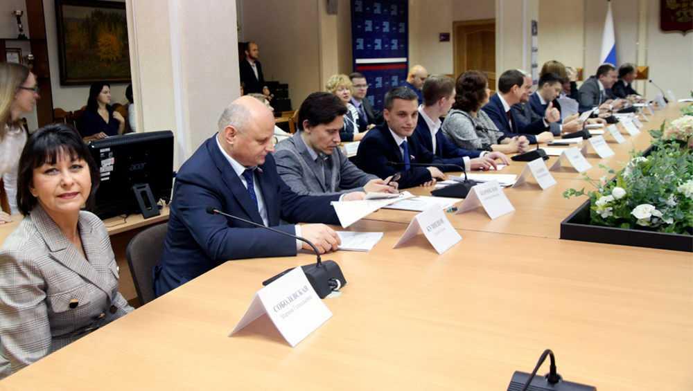 В бюджет Брянска добавили 4 млн рублей