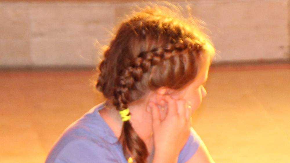 В Брянске осудили изнасиловавших свою дочь родителей