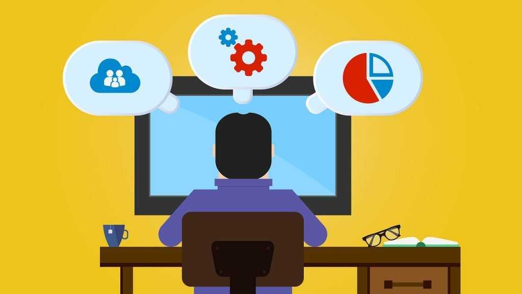 Почему стоит отдать предпочтение лицензионному софту
