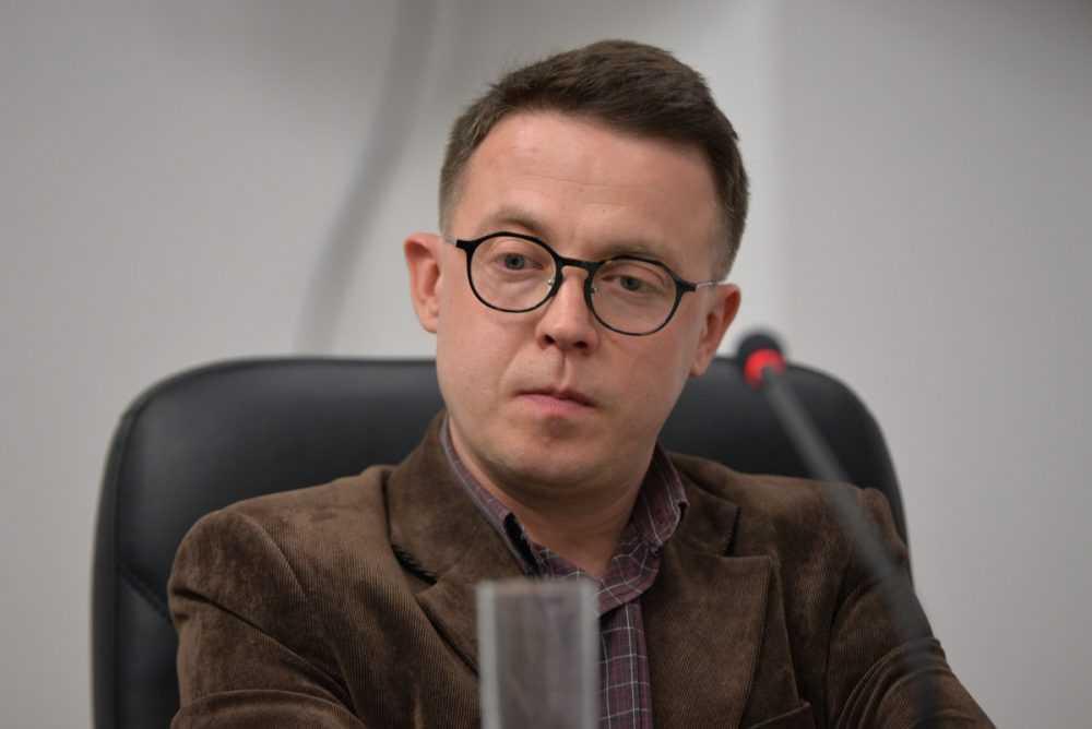 Украинские националисты шокировали призывом искоренять русскоязычных детей
