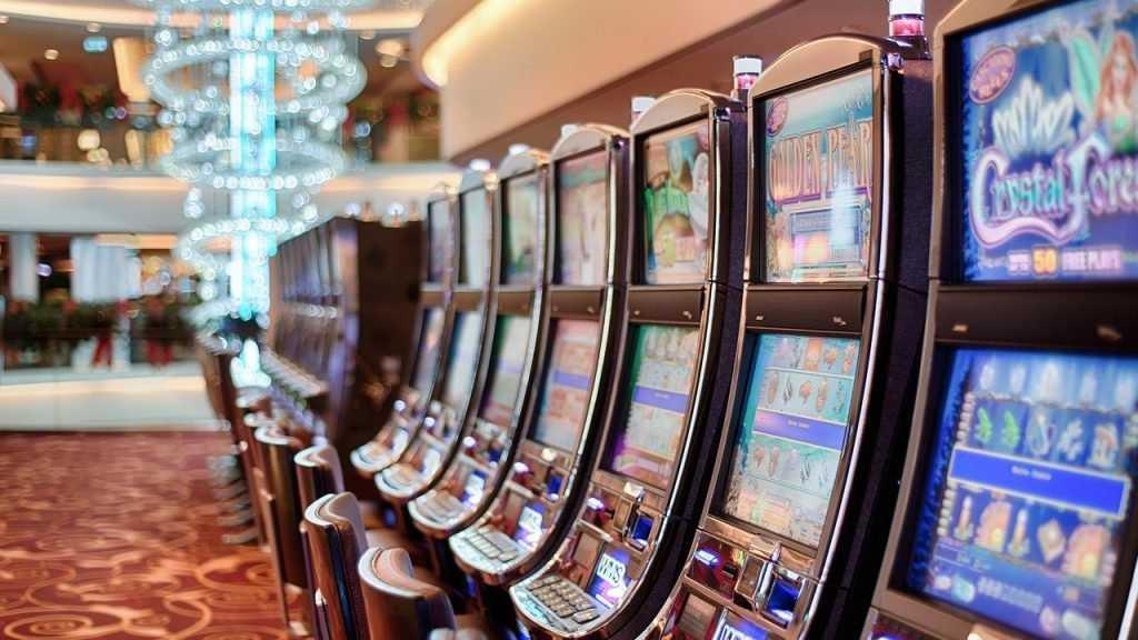 Жителя Брянска отправили под суд за азартные игры
