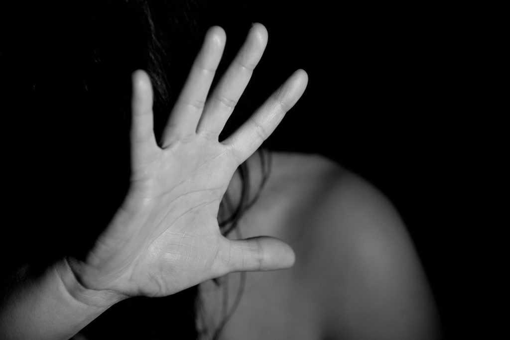 Жителей Брянска потрясла череда самоубийств учеников одной школы