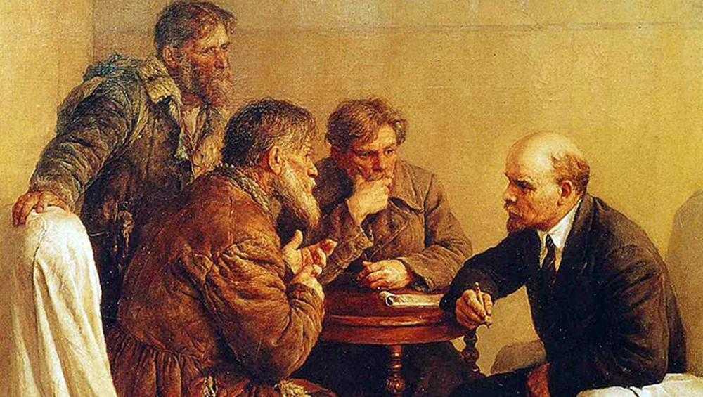 В Брянске 12 декабря состоится общероссийский день приёма граждан