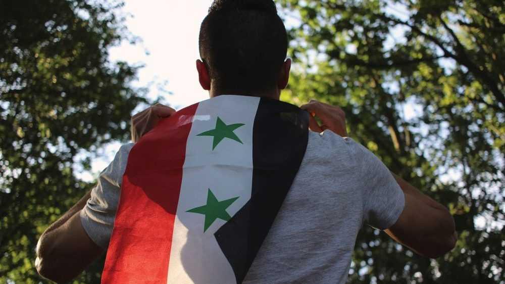 Брянский суд отказал сирийцу в убежище