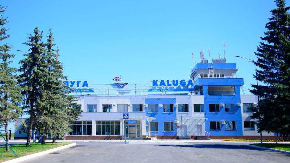 PegasTouristikоткрыл продажу туров в Турцию, Грецию и Тунис с вылетом из Калуги