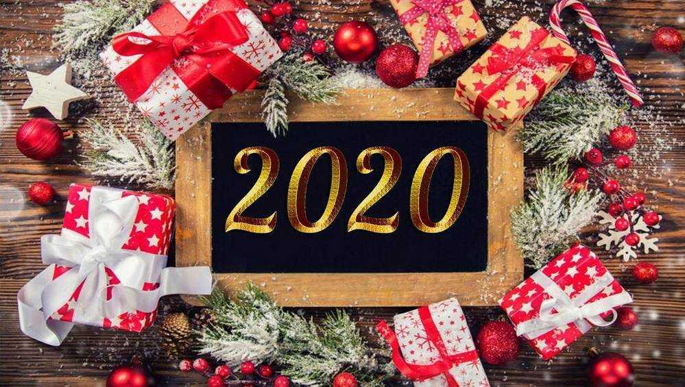 В канун Нового года брянские партийцы исполнили детские желания