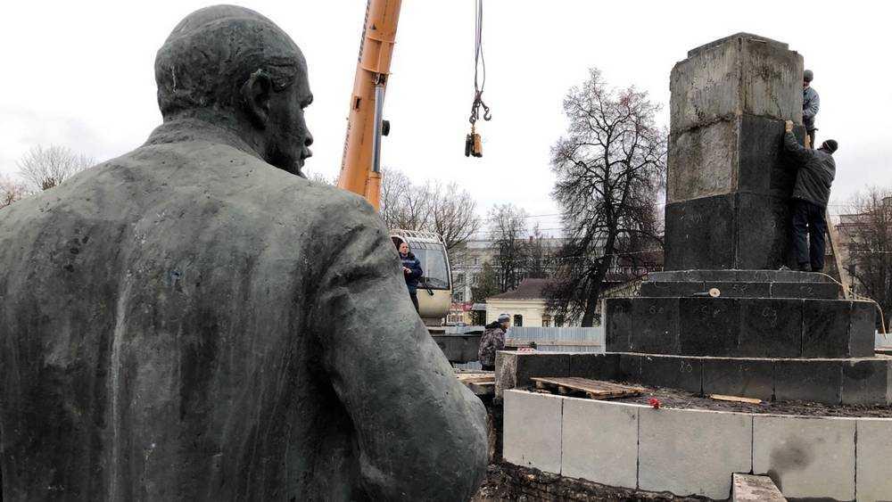 В Брянске 8 февраля выберут нового секретаря обкома КПРФ