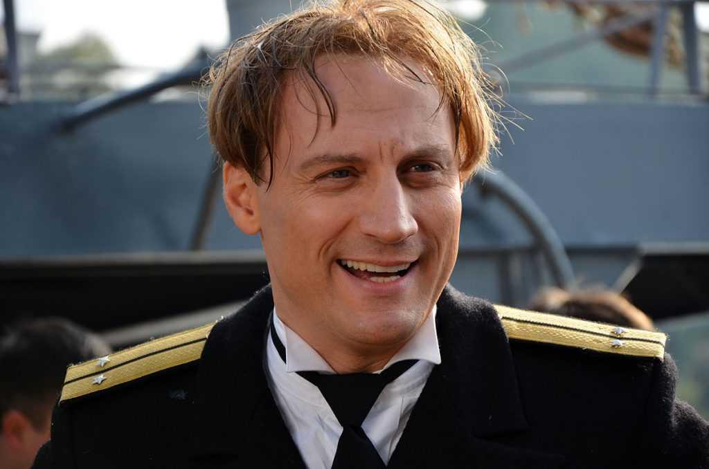 Известный актер вызвал гнев у россиян скандальным заявлением
