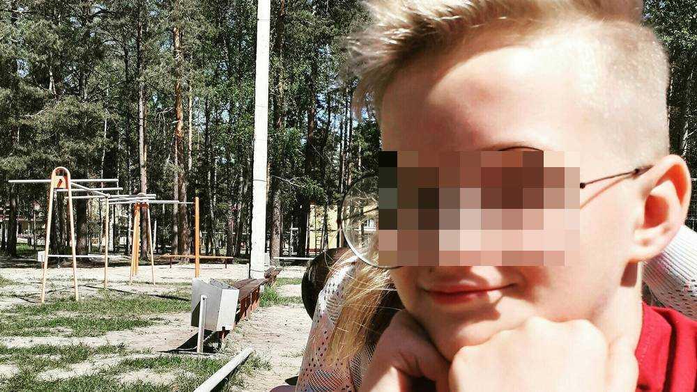 Жителей Суража потрясла гибель троих детей