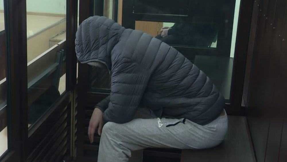 В Брянске лжетеррорист за угрозы взорвать лицей получил условный срок
