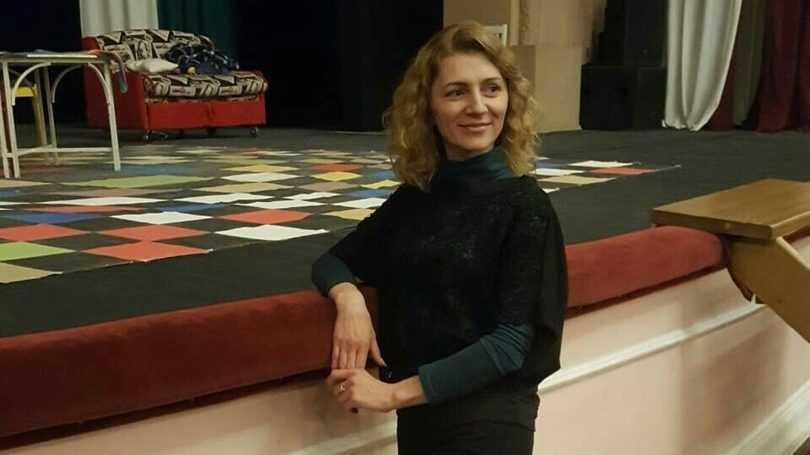 В Брянске трагически оборвалась жизнь фитнес-тренера Оксаны Шапочкиной