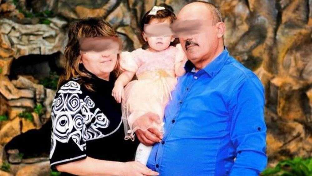 Застреленная в Клинцах женщина хотела развестись с мужем