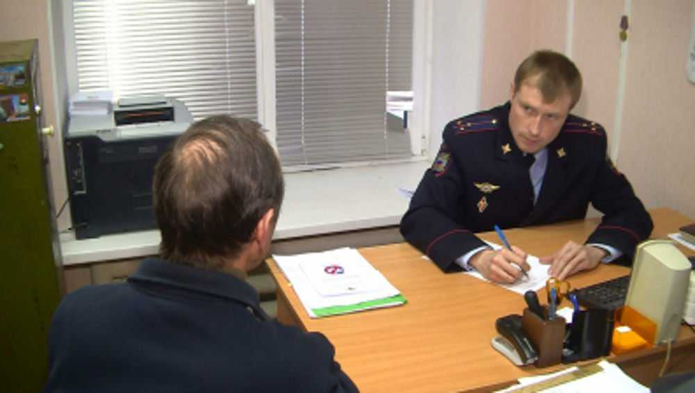 У продававшего гараж брянца сняли со счета 152 тысячи рублей