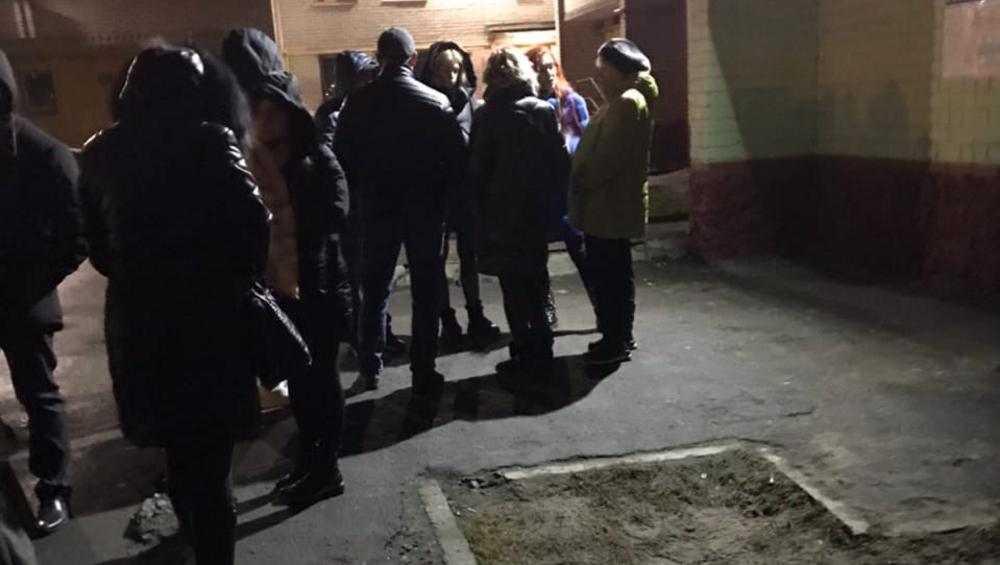 В Брянск приехала участница «Битвы экстрасенсов» Николь Кузнецова