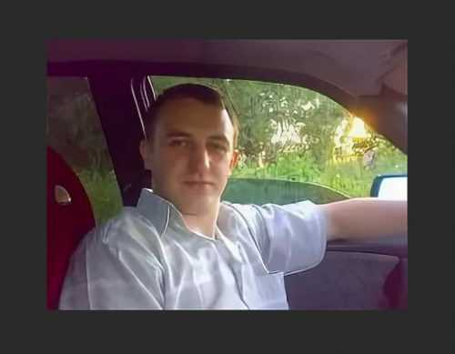 Сдававший экзамены за деньги брянский полицейский попросил восстановить его на работе