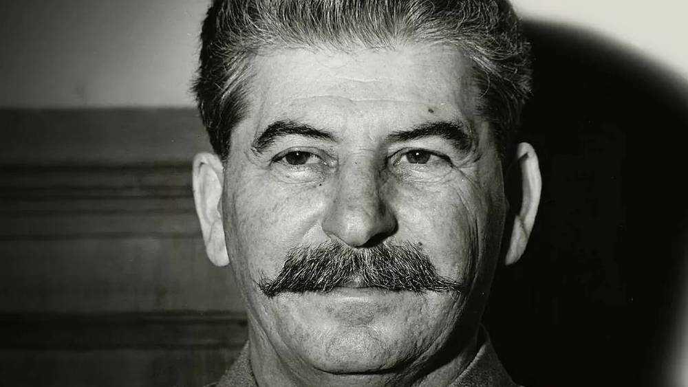 Брянский депутат Валуев высказал свое мнение о Сталине