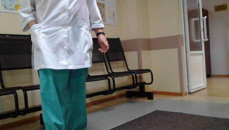 В Брянске стоматолог отказал в приеме пациентке с сильной зубной болью