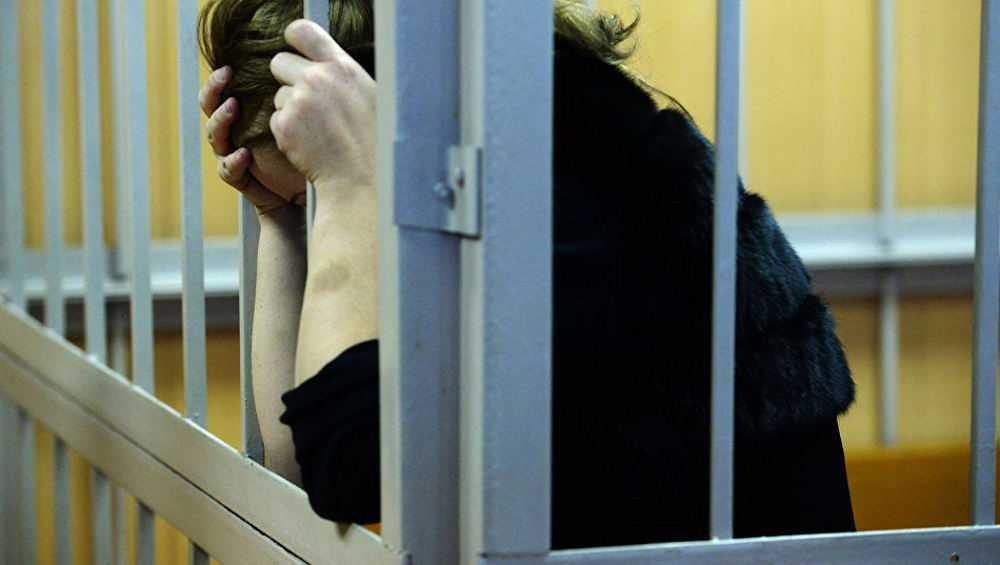 В Стародубе выдававшая себя за медика воровка осуждена на полтора года