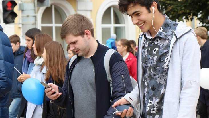 «Брянские новости» увеличили отрыв от других брянских сайтов