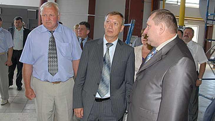 В Брянске владельцу ТРЦ Тимошковых предложили содержать оппозицию