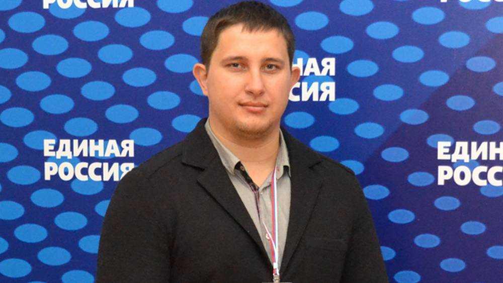 Тимошков не стал говорить о финансировании брянской оппозиции