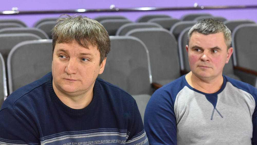 Активистам брянских ТОСов сообщили о росте финансирования