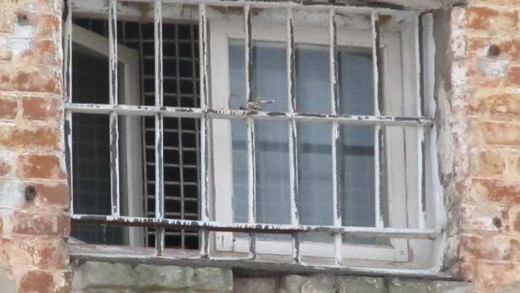 Жителя Навли арестовали за жестокое убийство женщины