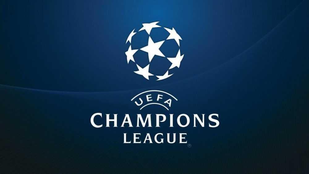 Итоги группового этапа Лиги чемпионов УЕФА: богатые «на коне», у бедных всё меньше шансов